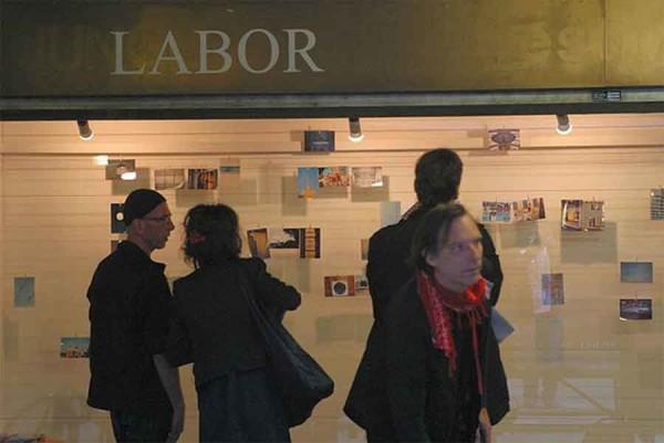 Labor_blog