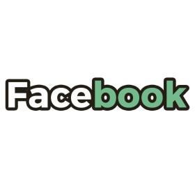 Facebook logo blogxone thumbnail