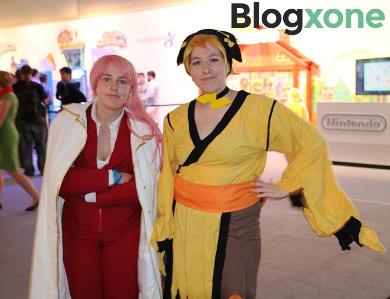Cosplay_Gamescom_Blogxone_1