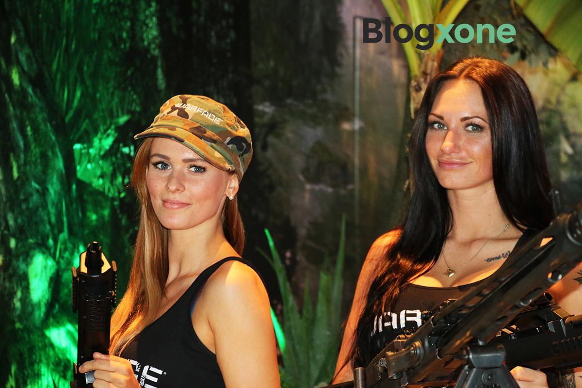 Cosplay_Gamescom_Blogxone_11