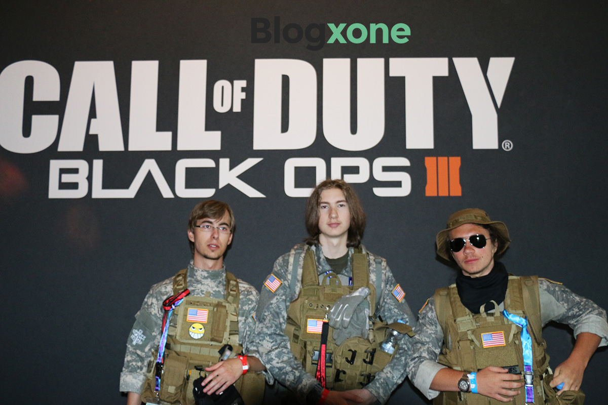 Cosplay_Gamescom_Blogxone_13
