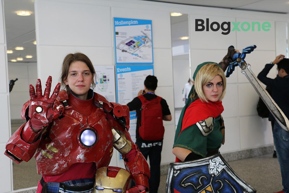 Cosplay_Gamescom_Blogxone_18