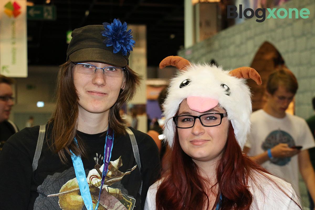 Cosplay_Gamescom_Blogxone_20