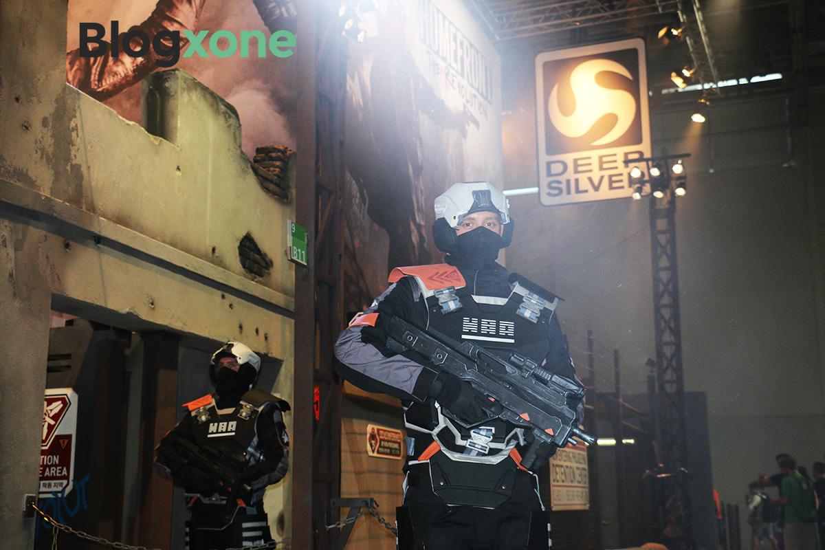 Cosplay_Gamescom_Blogxone_31
