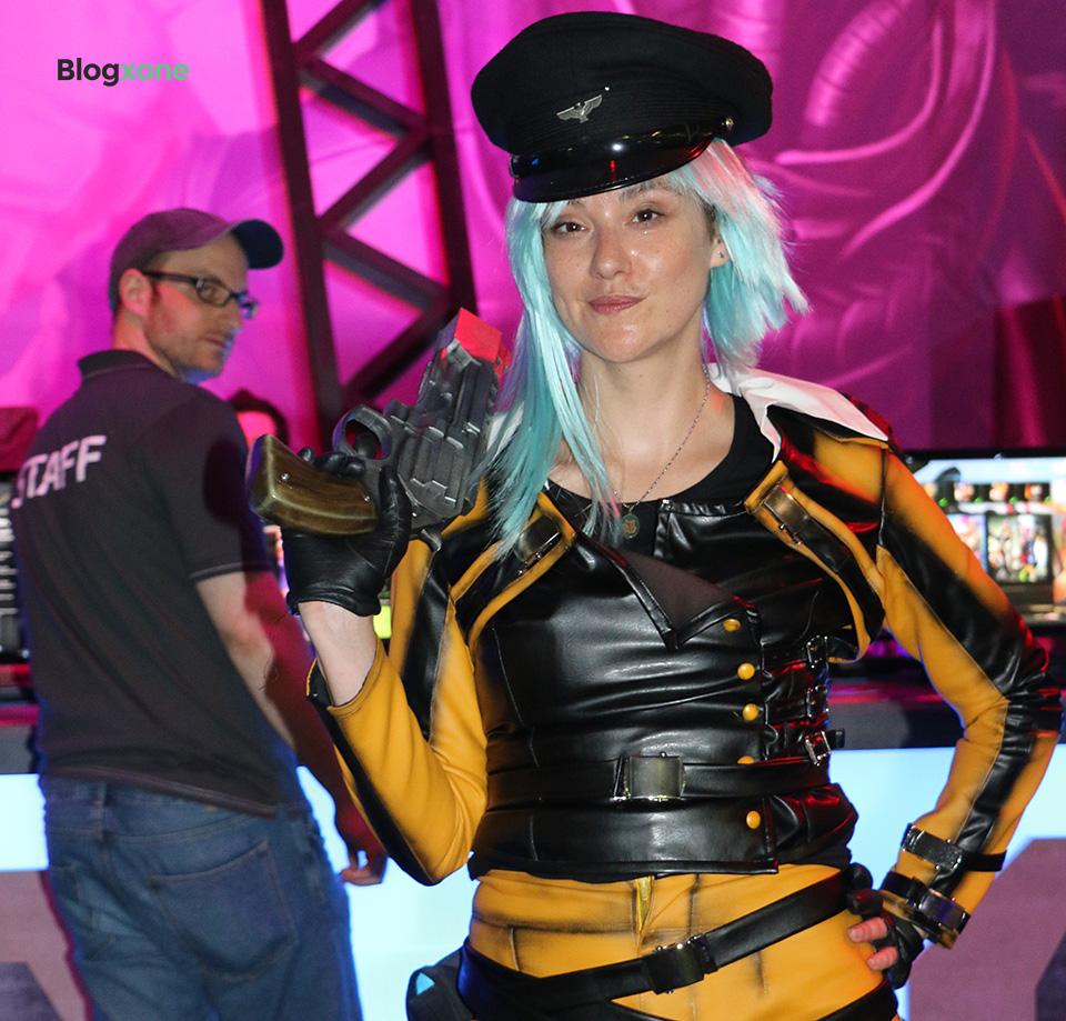 Cosplay_Gamescom_Blogxone_48