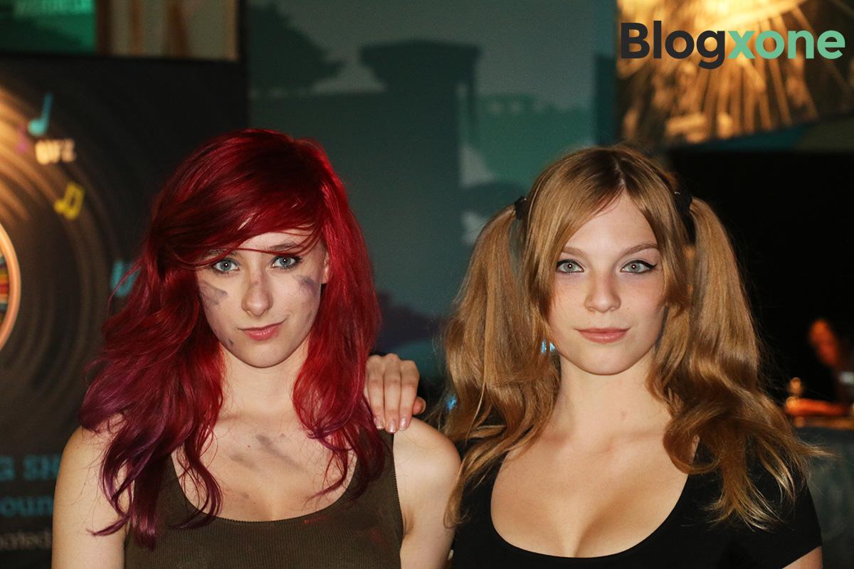 Cosplay_Gamescom_Blogxone_5