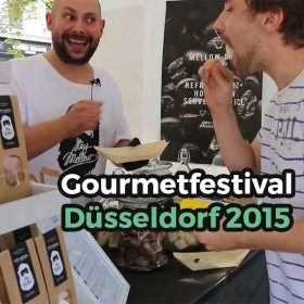 Sven Wolff gourmetfestival_blog
