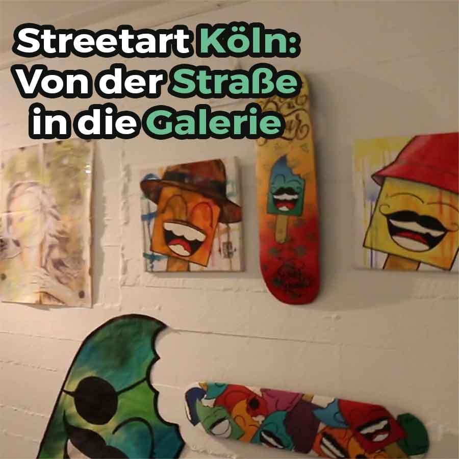 Sven Wolff kulturbunker_blog